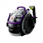 bissell 15582 spotclean turbo