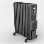 Dimplex-24kW-Oil-Free-Column-Heater-with-Thermostat-and-Turbo-Fan-ECR24FA-hero-standard