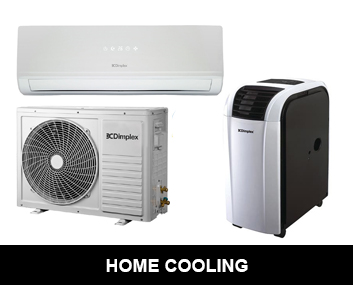 HOME_COOLING