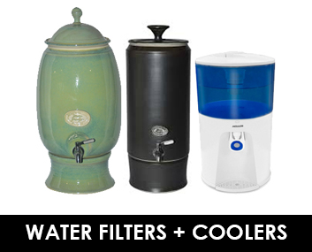 WATERFILTERS_mp