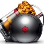 Dyson-214890-01-Multi-Floor-Barrel-Vacuum-Cinetic-Big-Ball-Vacuum-high