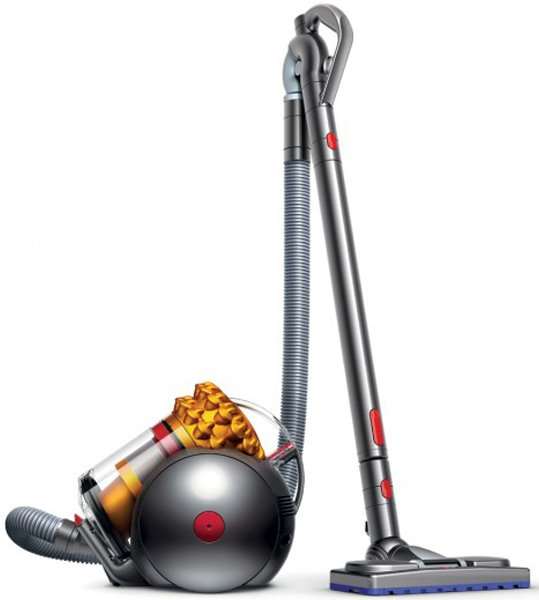 Dyson-214890-01-Multi-Floor-Barrel-Vacuum-Hero-Image-high