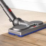 Dyson-214890-01-Multi-Floor-Barrel-Vacuum-Lifestyle-high